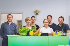 kochen-büro