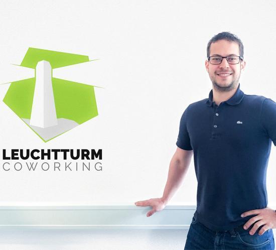 coworking space klagenfurt kärnten leuchtturm lichtenegger