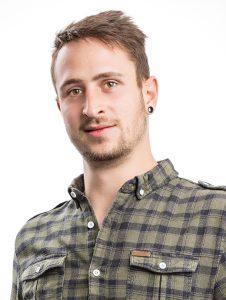 Dominik Lechl