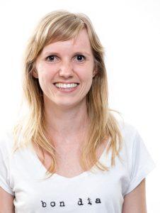Lydia Kulterer, Webpunks OG