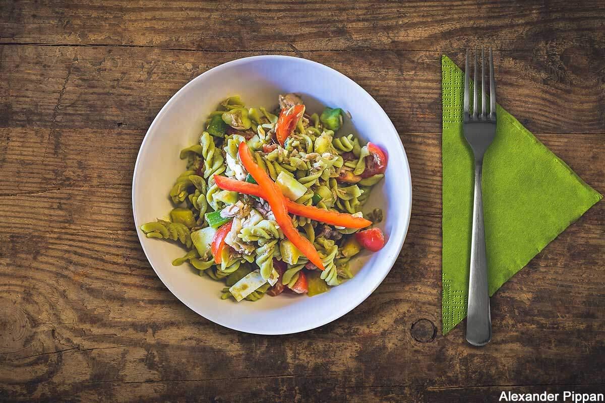 einfach-schnell-gesund-kochen-linsennudeln