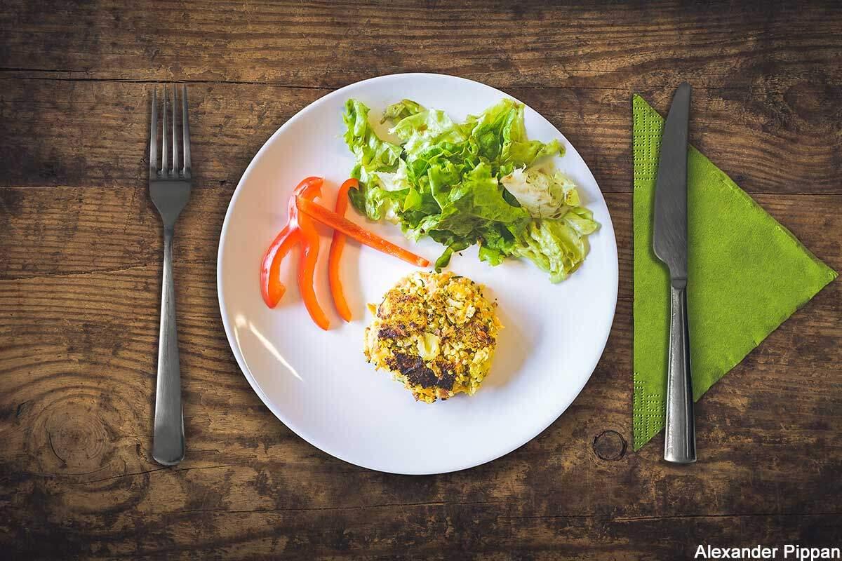 einfach-schnell-gesund-kochen-mit-hirse