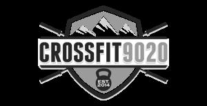CrossFit 9020