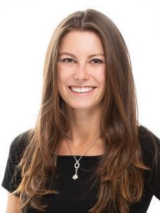 Patricia Unterzaucher