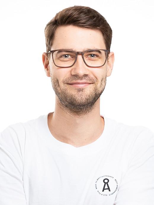 Florian Untermoser