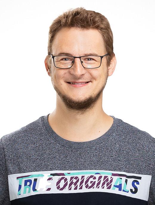 Markus Lanner