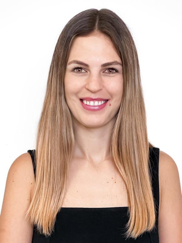Kathrin Wölfl
