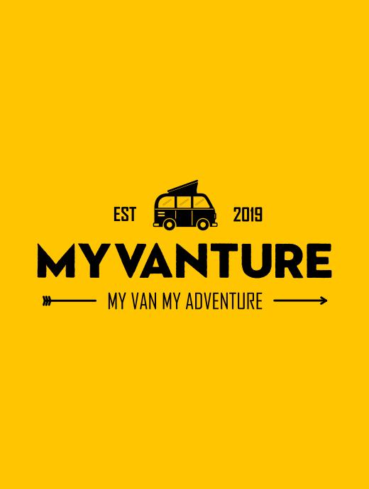 myvanture GmbH